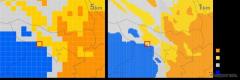 ウェザーニューズ MONETマーケットプレイスに天気予報APIを提供