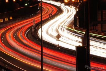 自動運転関連の求人、前月比19.3%減で7か月ぶりのマイナス 2020年3月