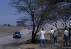 """ラリー&レース開催動向…WRCサファリの""""復帰""""お預け、NASCAR実戦再開、ルマン当初日程でバーチャル24時間戦"""