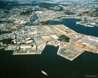 日産、国内3工場の非稼働日を追加---6月も生産調整続く