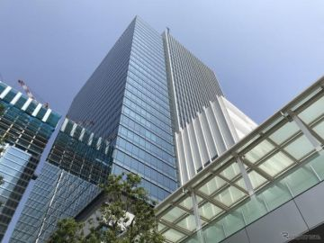 三菱自動車、金融機関から3000億円を調達 手元資金を確保