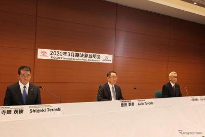 新型コロナウイルスで上場企業の売上げマイナス5兆円超、利益は3兆円が消失 東京商工リサーチ