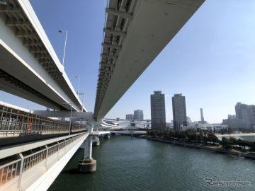 自動運転を活用した新しいビジネスモデル…構築する事業者を公募 東京都