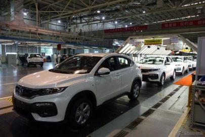 【池原照雄の単眼複眼】コロナで沈む世界の新車需要…リーマン時のように救うは中国か