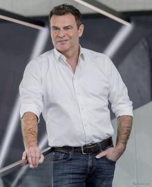 アストンマーティンに新CEO、メルセデスAMGのトップが8月に就任へ…アンディ・パーマー氏は退任