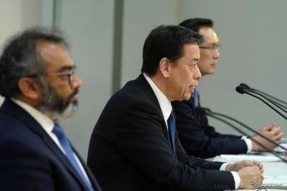 20年ぶり巨額赤字の日産、内田社長「妥協なく構造改革を断行」[新聞ウォッチ]