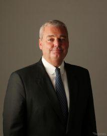JAIAの理事長にVWジャパンのシェア社長を選任