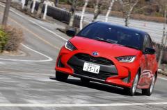 5月の新車総販売は44.9%の減少…コロナ禍で東日本大震災直後並みに