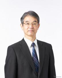 JEITA会長にソニーの石塚副会長が就任