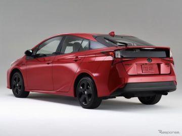 """5月の米新車販売、日本車も前月から""""改善""""---外出制限緩和で[新聞ウォッチ]"""