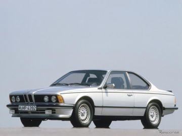 「エンジンを廻すのに何も役立たないからね」BMWのエンジンキング