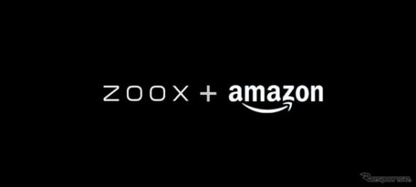 アマゾン、自動運転事業を強化…新興企業のズークスを買収へ