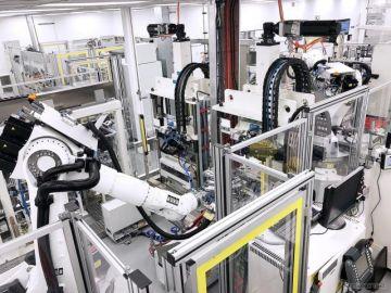 ダイムラートラック、燃料電池の量産に向けた準備を加速