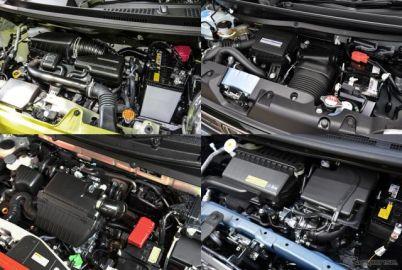 【清水和夫のコロナ考 第3回】「軽自動車のエンジンはぜんぶ同じでいい」競争と協調、エネルギーを軸に