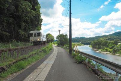 地域におけるMaaSとAIオンデマンド交通の普及を促進 セミナーを高知で7月15日開催