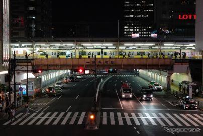 公共交通関連データをオープン化へ 国交省が共通指針を策定