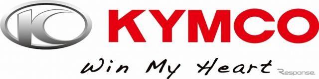 キムコジャパン、被災車両の修理費用や買替費用の一部をサポート 令和2年7月豪雨