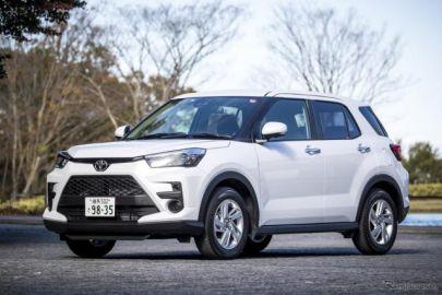 新車登録台数は20.4%減の23万9355台、前月より5.6ポイント改善 7月実績