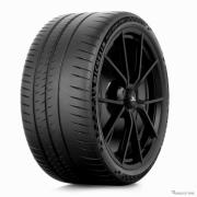 ミシュラン、公道走行可能なサーキットタイヤ「パイロットスポーツ カップ2 コネクト」発売へ
