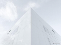 ポールスター、ブランドで最高評価…独デザイン賞「レッドドット」