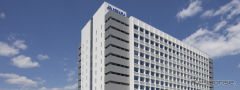 アイシングループ、先端技術の研究法人3社を経営統合へ