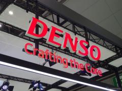 デンソー、米国ピッツバーグに自動運転ラボを開設