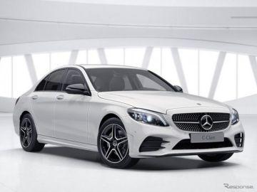 メルセデスベンツ、新車購入でJALのマイルがたまるサービス開始