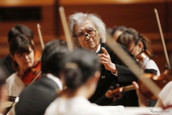 小澤国際室内楽アカデミー奥志賀、演奏会を開催…Youtubeで無料同時配信 9月6日