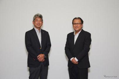 ヤマハ発動機と静岡大学、共同研究講座を設置 産学連携を強化
