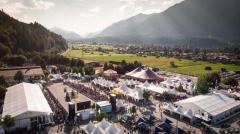「BMWモトラッドデイ2021」、ドイツ・ベルリンで開催へ…20周年の節目