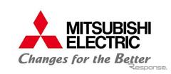 三菱電機、省資源・省エネや工場環境改善に貢献する技術・意匠で全国発明表彰を受賞