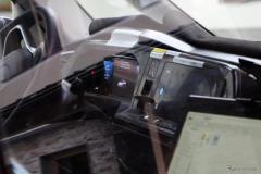 VWの新世代バン『T7』、ゴルフ8のインパネを再現!PHEVプロトタイプの42カット大公開