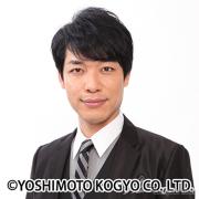 麒麟・川島明、多彩なゲストとともにリスナーを非日常の旅に誘う…TOKYO FM新番組、10月3日スタート