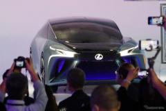 北京モーターショー2020が5か月遅れで開幕、各社見どころを紙上公開[新聞ウォッチ]