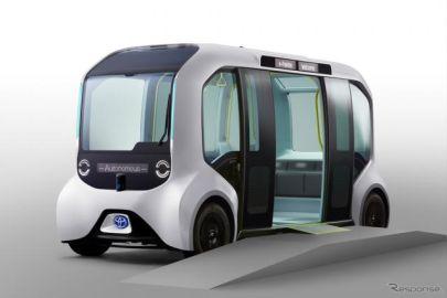 自動運転車の公道実証実験、道路使用の許可基準を改訂 警察庁が通達