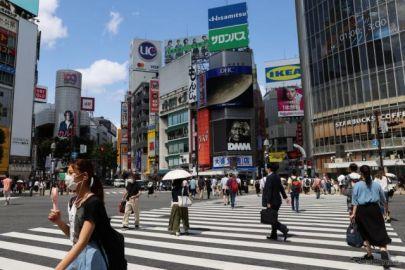 """""""新しい生活様式""""に伴う横断歩行者の事故防止施設---予算33億円要求 警察庁"""