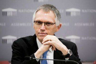 PSAとFCAが合併、新会社CEOにPSAタバレス会長が就任…世界第4位ステランティス