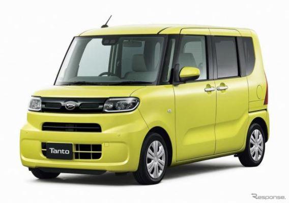 ダイハツ、車両無償提供で地元の子育てを支援---滋賀工場でも
