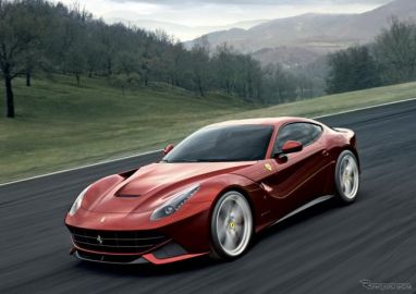 コロナ禍でも売れている車がある…フェラーリをどう買うか、どれを選ぶか