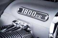 BMWモトラッド、新型5モデルをデジタルワールドプレミアへ 10月22日