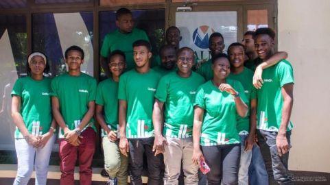 IDOM、アフリカ中古車事業を分離…ベンチャーキャピタルと新会社設立