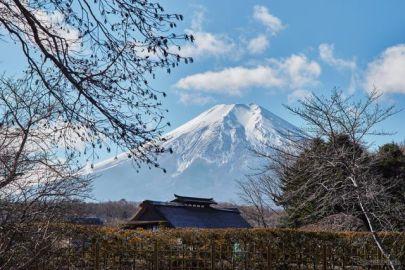 東富士五湖道路・富士吉田南スマートIC、2021年度内開通へ 観光振興に期待