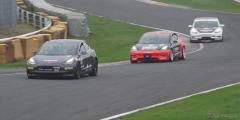 オールジャパンEV-GPシリーズ、2021年は岡山国際サーキットでも開催