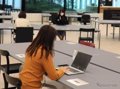 ブリヂストン、オフィス拠点を再編…付加価値創造と生産性向上、テレワークにも対応