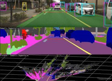 スバル、AI開発拠点を渋谷に開設…アイサイトとAIの融合を加速