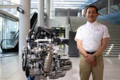 【ホンダ N-ONE 新型】「手練れも楽しいと思わせる6MT&CVT」トランスミッション開発担当[インタビュー]