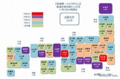 新型コロナ関連経営破たん、700件を突破 東京商工リサーチ