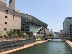 MaaSアプリで美術館のオンライン決済とルート案内 西鉄とJR九州が実証実験