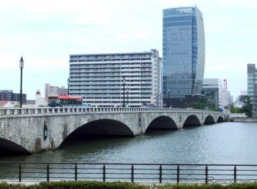 MaaS実証実験、ルート検索とクーポン配布で移動量増やす 新潟市で実施予定