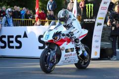 【マン島TT】2021年の開催中止が決定、新型コロナの影響
